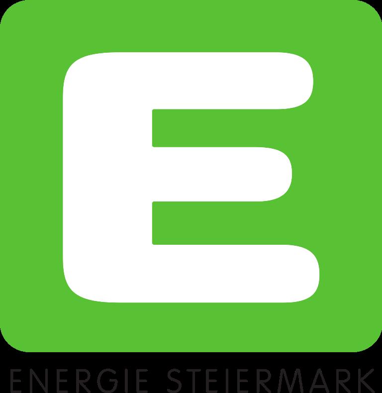 Energie_Steiermark_Logo
