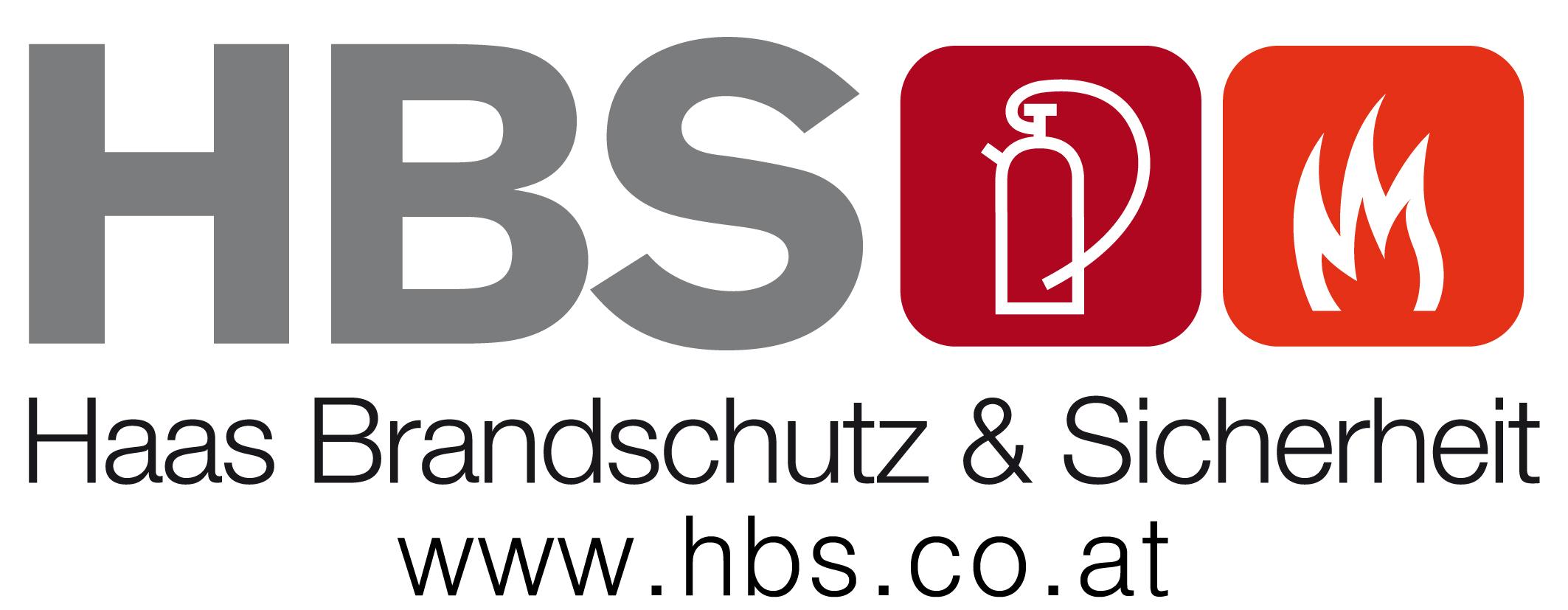 Haas Brand