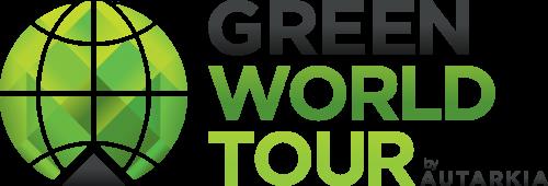 Wide-GWT-Logo-by-autarkia