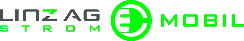 StromMobil_Logo 4c