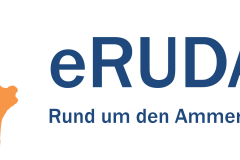 eruda-2014-3