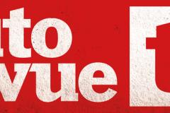 autorevue.tv-logo-web