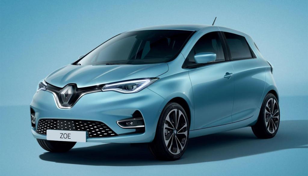 Renault-ZOE-2020-13-1024x588