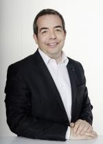 Eric FEUNTEUN