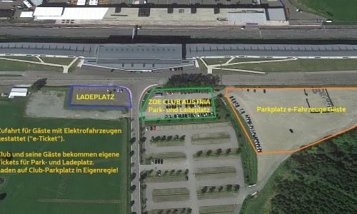 Plan Aufteilung