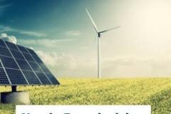 Energievision EV 1