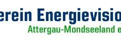 Energievision EV