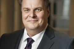Lars-Thomsen-web