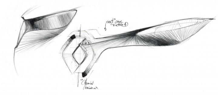 2010-Renault-ZOE-Concept-Interior-Design-Sketches-720x313