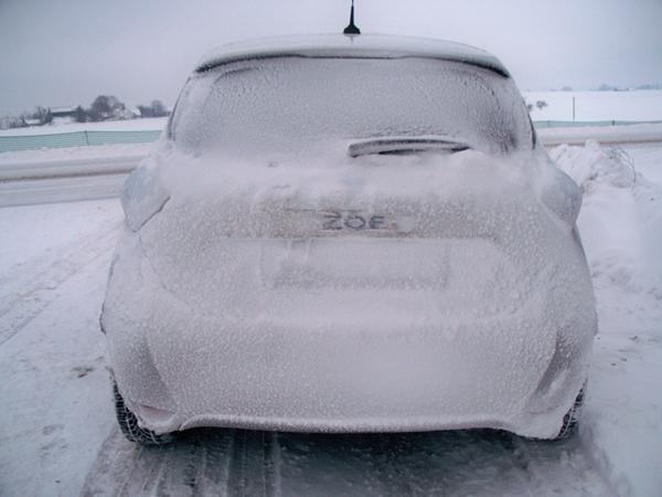 Quelle: elektroauto-zoe.bplaced.net