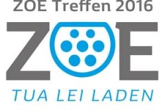 Logo_Treffen-2016_quad