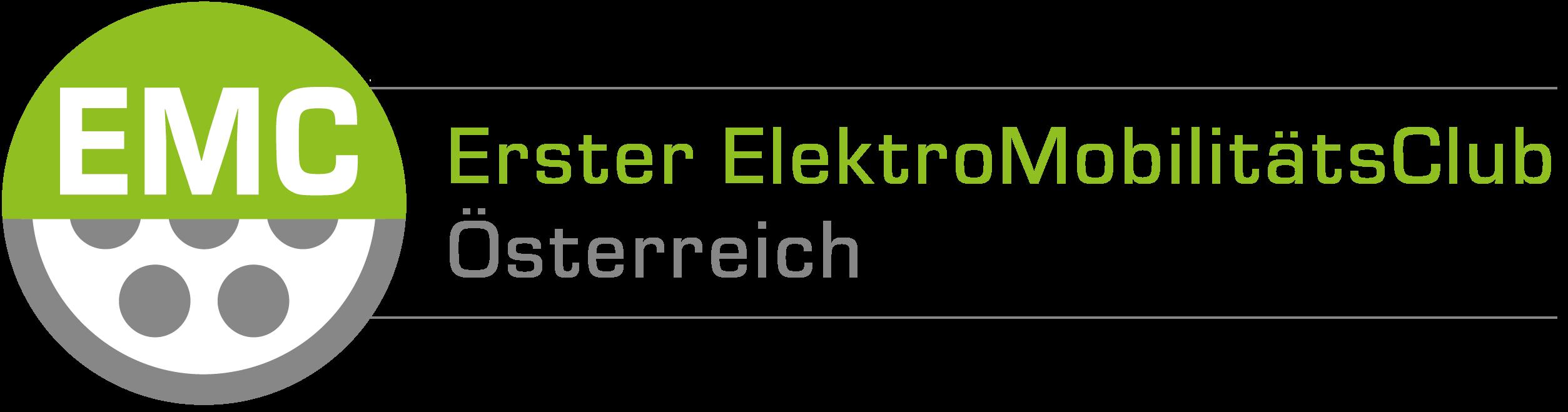 EMC Groß