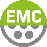 EMC Logo ohne Schriftzug[2]
