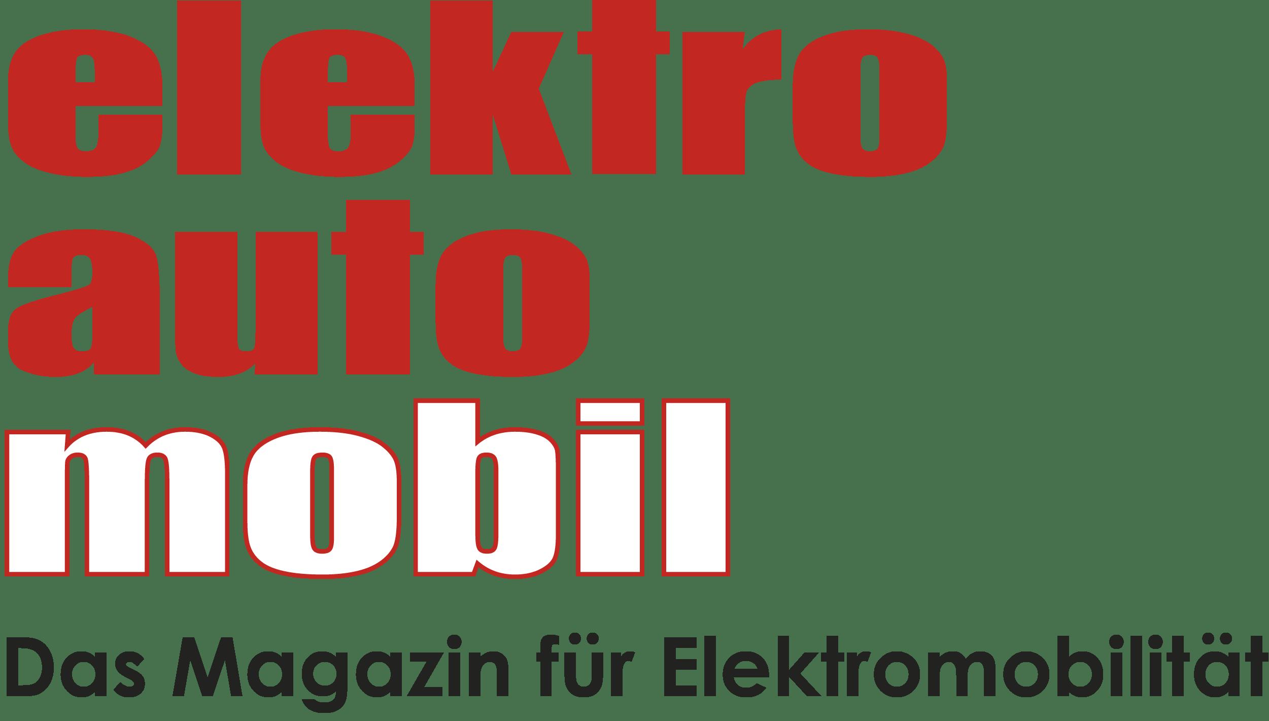Elektro Auto Mobil