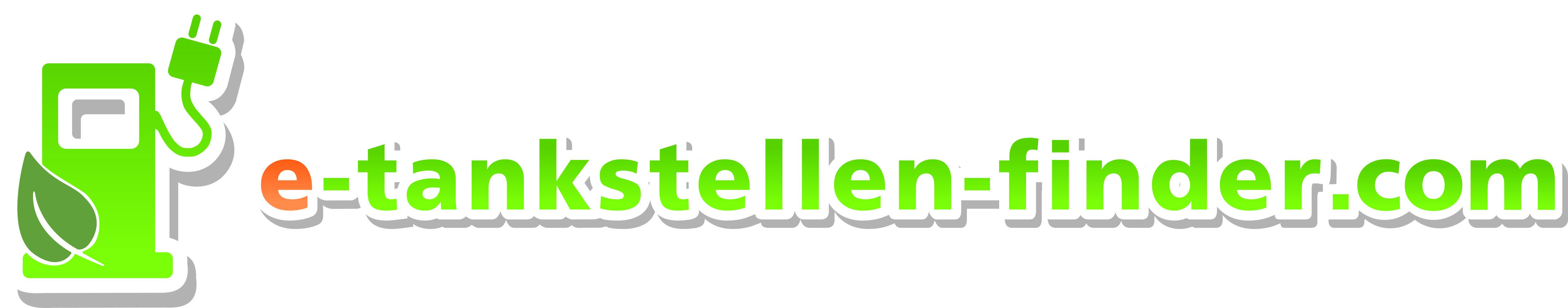Logo_E-Tankstellen-Finder_com