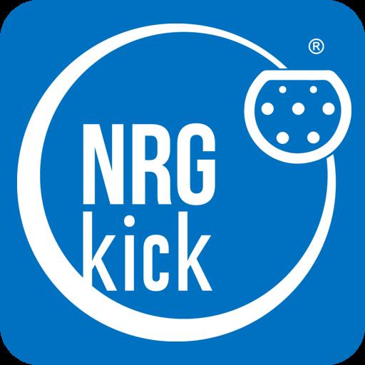 NRG Kick klein