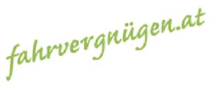 logo_fahrvergnuegen
