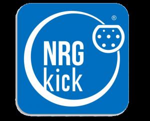 Logo_NRGkick-845x684