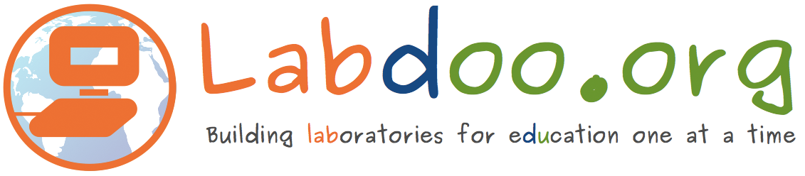labdoo-logos-education-2-1