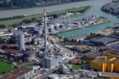 Fernheizkraftwerk_Linz-Mitte