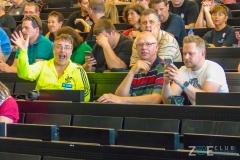 ZOE_Treffen_2017_071
