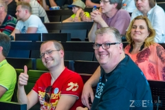 ZOE_Treffen_2017_072
