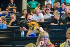 ZOE_Treffen_2017_073