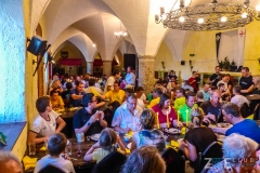 ZOE_Treffen_2017_081