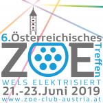 Logo_Treffen-2019_V2_1920