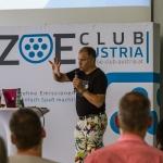 ZOE-Treffen-114
