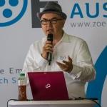 ZOE-Treffen-120