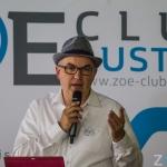ZOE-Treffen-121