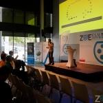 ZOE-Treffen-128