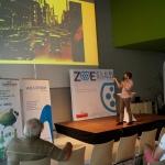 ZOE-Treffen-134