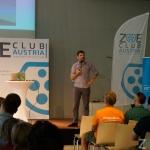 ZOE-Treffen-136