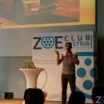 ZOE-Treffen-141