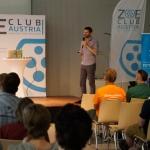 ZOE-Treffen-142