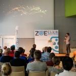 ZOE-Treffen-143