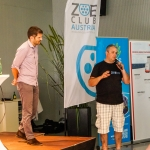 ZOE-Treffen-147