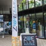 ZOE-Treffen-157