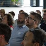 ZOE-Treffen-209
