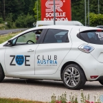ZOE-Treffen-230