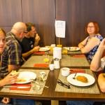 ZOE-Treffen-255
