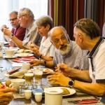 ZOE-Treffen-256