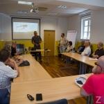ZOE-Treffen-3