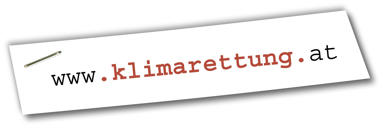 Logo_Klimarettung_Tauber_2014