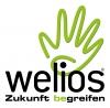 Welios-Logo-2013_pos_RGB300dpi
