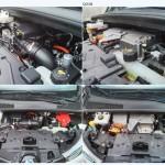 MotorVergleich_Q210R240